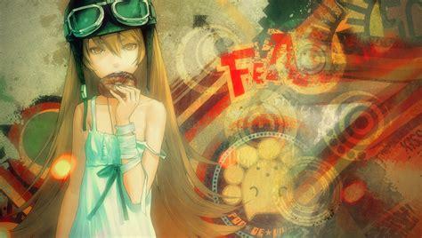 anime girl ps vita wallpaper ps vita anime wallpapers shinobu oshino