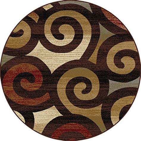 shop area rugs scroll area rugs shop