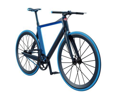 bugatti bike pg bugatti bike