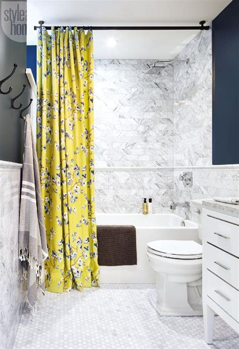 shower curtain surround 25 best ideas about ceiling mount curtain rods on