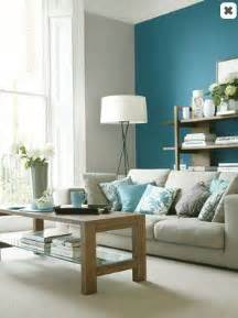 the color lounge on my to do list a teal accent wall in a light gray
