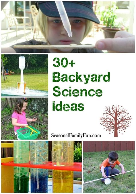 backyard science games 129 best outdoor activity ideas for kids images on