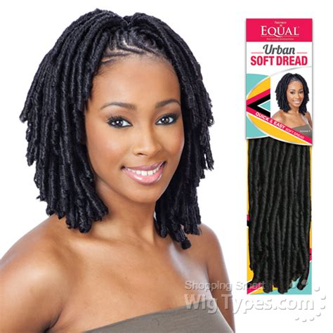 fortress soft dread hair fortress soft dread hair crochet braids using soft dread