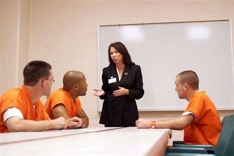 Youth Correctional Counselor by Best Colleges For Criminal Psychology Become A Psychologist In Uk