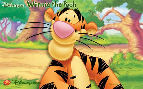 126 Best Images About Disney Winnie The Pooh Friends Pc On Tigger Character In The Winnie The Pooh Walt Disney Desktop Hd Wallpapers 1920x1200