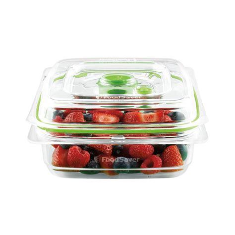 Luch Box Fancy Foodsaver 700ml food storage containers uk interdesign fridge storage bin