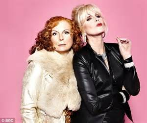 Absolutely Fabulous Fabsugar Want Need 45 by The Absolutely Fabulous Will Never Happen Daily