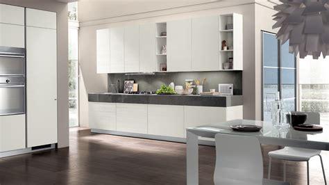 scavolini kitchen cucina liberamente sito ufficiale scavolini
