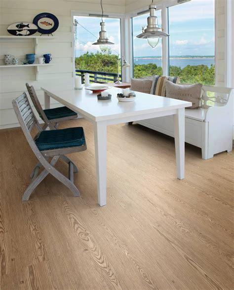 Designer Flooring ( LVT)   Carpet Fit Wales