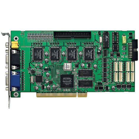 Kit Surveillance 3120 bolide technology bic 3120 16kit 16 channel bic 3120