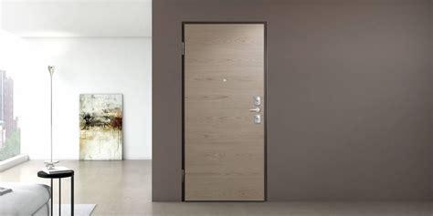 acquisto porte porta di ingresso guida all acquisto cose di casa