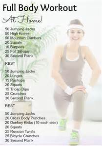 muskeltraining zu hause best at home workouts shaping up to be a