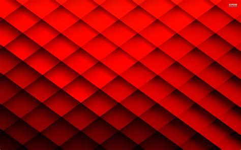 red pattern background hd red wallpapers 4116 hdwarena