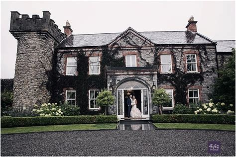 ballymagarvey wedding brochure ballymagarvey 4 photos wedding gallery