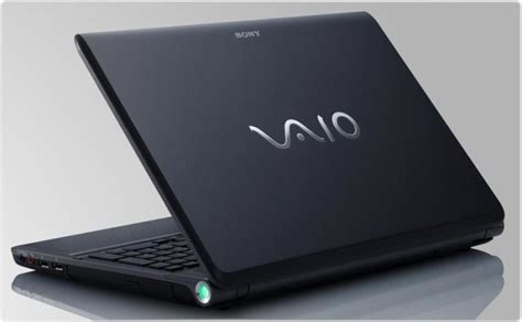 Laptop I7 Vaio sony vaio i7 gaming laptop for sale in wicklow town wicklow from silver410