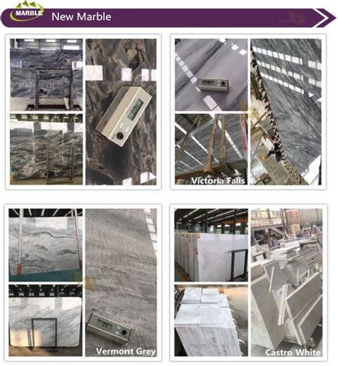 China Kitchen Marble Falls by Snow White Artificial Marble Slab For Kitchen Countertop Top Faux Tile Manufacturers And