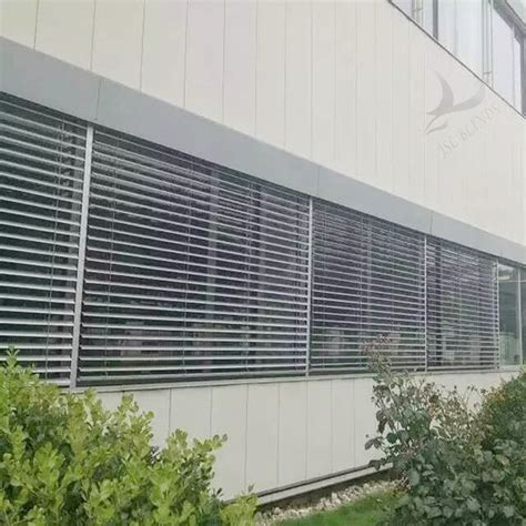 Discount Outdoor Blinds china manufacturer cheap outdoor horizontal aluminum venetion blinds buy cheap outdoor blinds