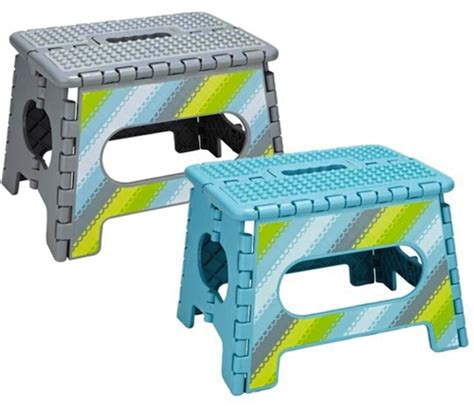 step stool to get into bed step stool to get into bed 28 images step stool to get