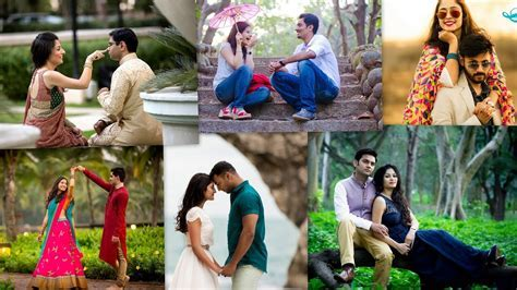 Top 10 Pre Wedding Poses   Pre wedding photography ideas