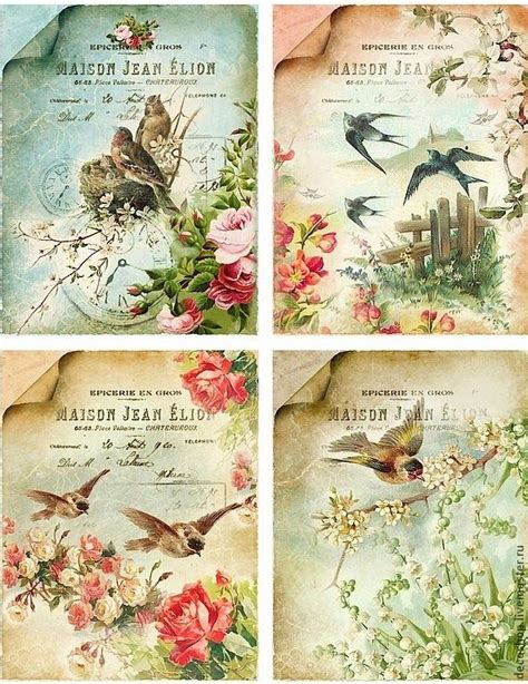 printable vintage images pinterest 296 best french graphics transfers images on pinterest