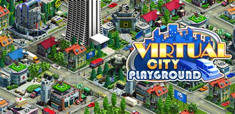 download game mod apk hvga qvga download android hd hvga qvga wvga games full virtual
