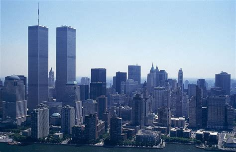 remembering september 11 ten years on