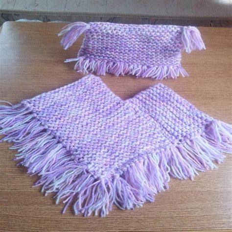 free easy baby poncho knitting pattern poncho knitting pattern baby poncho knitting pattern easy