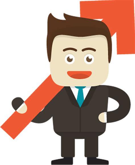 free illustration web design logo design free image on