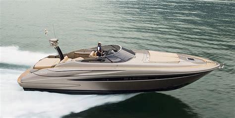 sahara movie boat 639 x