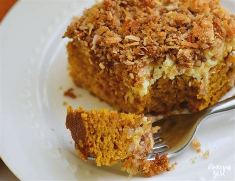 pumpkin bars with crumb topping pumpkin bars with crumb topping pumpkin pie layer bars