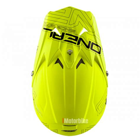 Helm Oneal 3 Series Size Xl Dan 100 Accuri oneal 3 series flat hi viz helm cross helm imotorbike co id