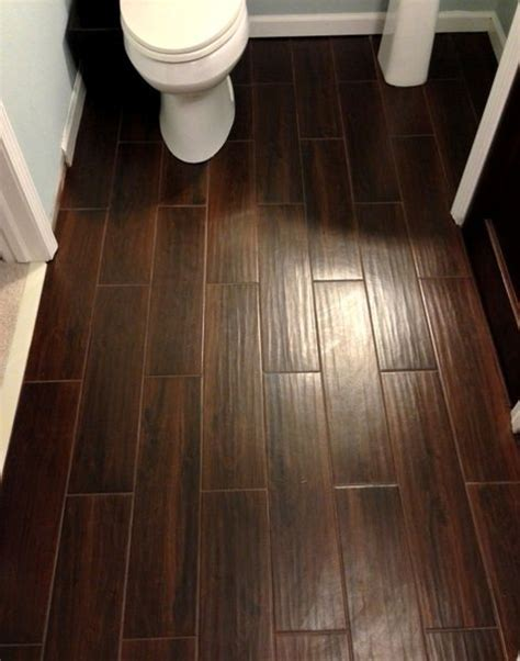 install hardwood floor linoleum reducer open floor