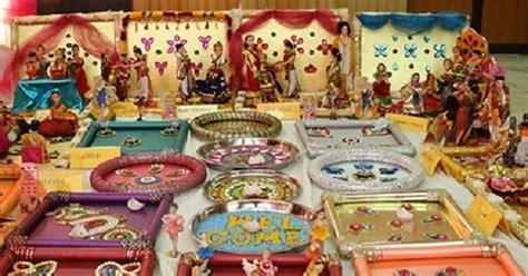 Aarathi Plates for Wedding in Chennai Aarthi Plates