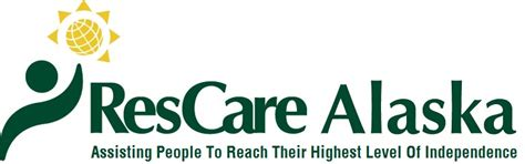 rescare alaska health care services
