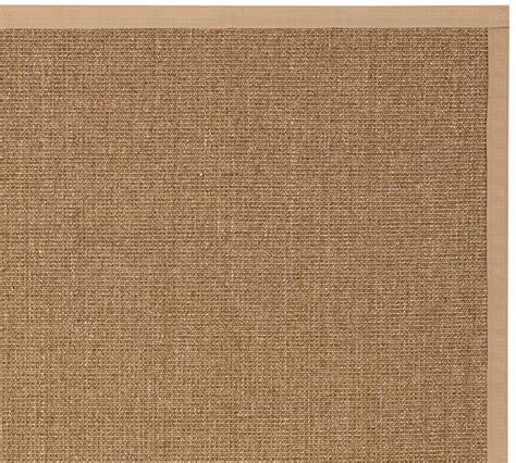 10 by 12 sisal rug sisal rug 10 x 12 rugs ideas