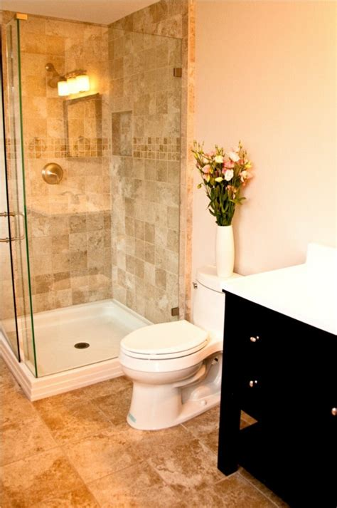 Nice Small Bathrooms | issaquah wa