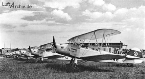 il si 礙 addormentato testo inglese discussioni progetto aviazione archivio9