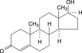 Obat Testosteron pengaruh kekurangan hormon testosteron pria