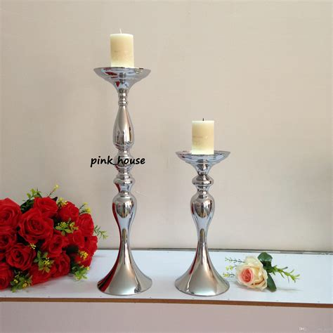 Vintage Vases Wholesale by 2017 Wholesale Fashion New Products Vintage Flower