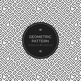 Selimut Motif Flat Black pattern vectors photos and psd files free