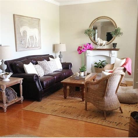 sweet and cozy home interior design by rita konig 17 best images about classic american summer on pinterest