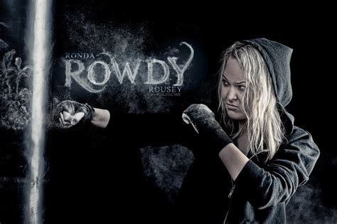 wallpaper iphone 5 ufc ronda rousey delectable destroyer rivers of grue