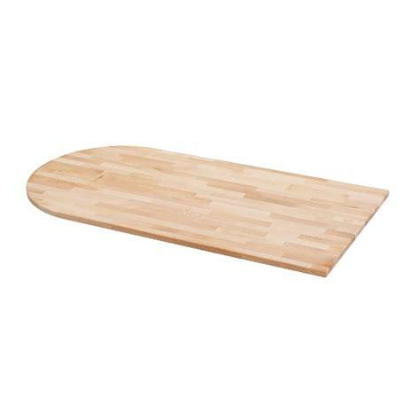 plateau pour bureau ikea gerton plateau pour table ikea