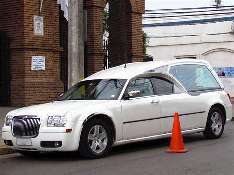 2009 Chrysler 300 Mpg by 2009 Chrysler 300c Base 4dr All Wheel Drive Sedan 5 Spd