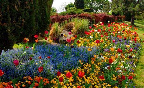 foto di giardini fioriti lago di garda e giardini fioriti nazionale