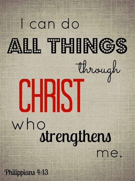 printable version of philippians 1000 images about through christ who strengthens me on