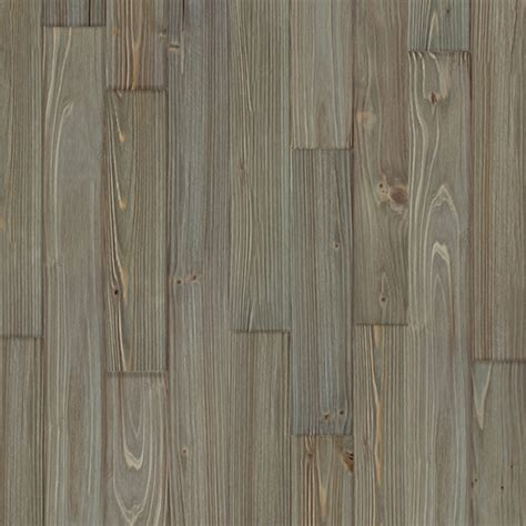 Kitchen Flooring Ideas Vinyl by Shop Design Innovations Reclaimed 14 Sq Ft Weathered Wall