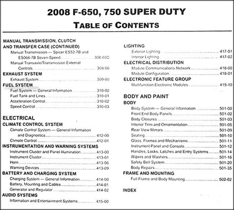 car repair manual download 2008 ford f series super duty spare parts catalogs 28 2008 ford super duty owners manual 45728 2008 ford f 350 super duty lariat crew cab