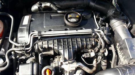 Audi 2 0 Tdi Engine Problems by Passat 2 0 Tdi Bkp Engine
