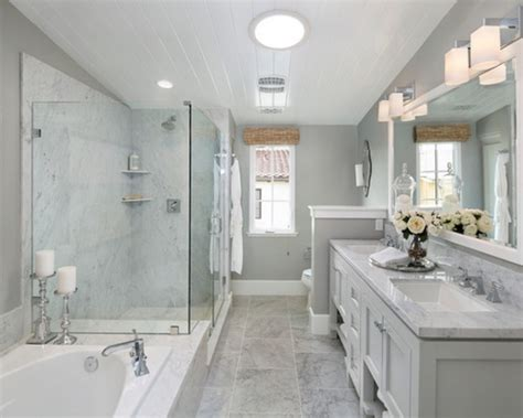 Bathroom Design San Francisco | bathroom design san francisco